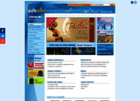 aishaudio.com