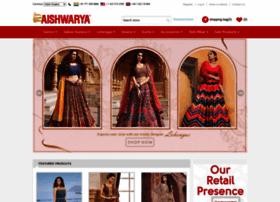 aishwaryadesignstudio.com