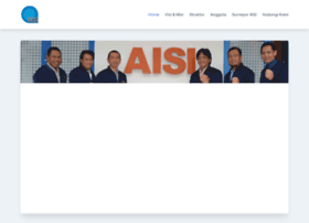 aisi.info