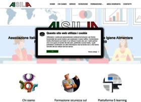 aisilia.it