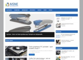aisne-developpement.com