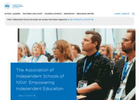 aisnsw.edu.au
