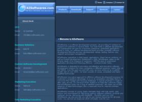 aisoftwares.com