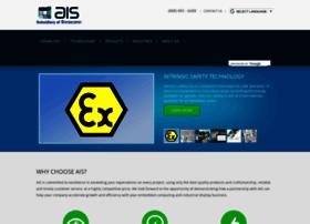 aispro.com