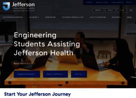aisrmedia1.jefferson.edu
