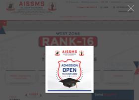 aissmscoe.com