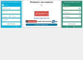 aist-agency.ru