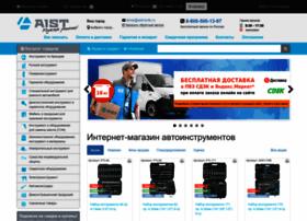 aist-tools.ru
