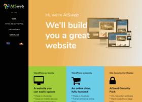 aisweb.com.au