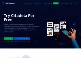 ait-themes.com