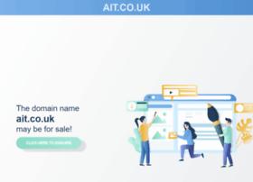 ait.co.uk