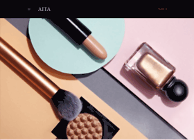 aita.co.uk