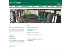 aitaanepal.org.np