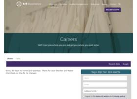 aitbioscience.hirecentric.com