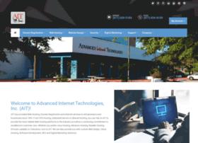 aitcom.net