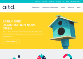 aitd.com.au