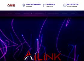 aitec-informatique.fr