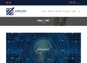 aitec-tnc.com
