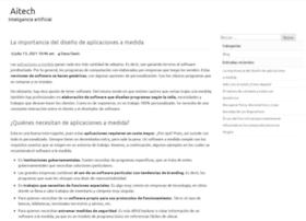 aitech.es