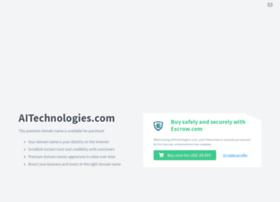 aitechnologies.com