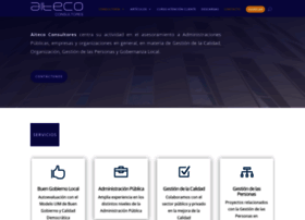 aiteco.com