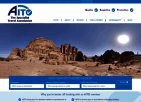 aito.com