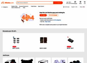 aitomu.en.alibaba.com