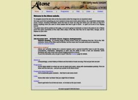 aitone.org.uk