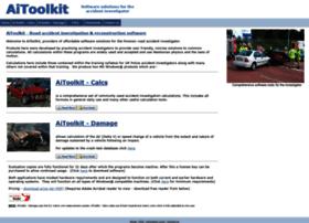 aitoolkit.com