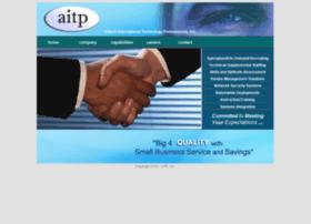 aitp.com