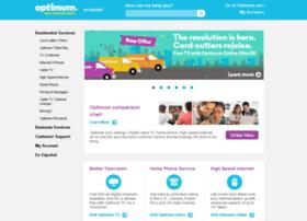aitrk.optimum.com