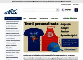 aittek.com