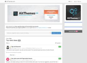 aitthemes.userecho.com