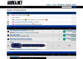 aiurea.net