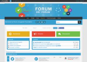 aiuto.forumattivo.com