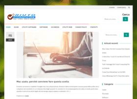 aiutocomputer.org