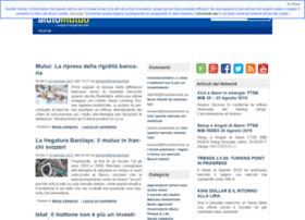aiutomutuo.finanza.com