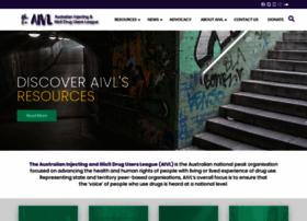 aivl.org.au