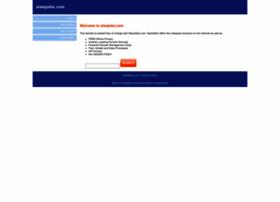 aiwajobs.com