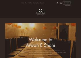 aiwaneshahi.com