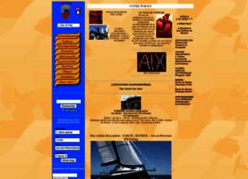 aix-en-provence.com