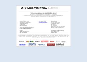 aix-multimedia.de