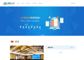aiya.com.cn