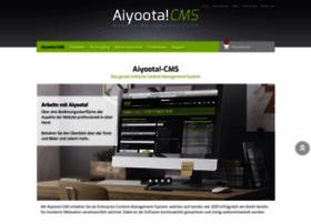 aiyoota.com