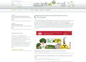 aiz.info