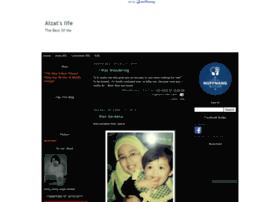 aizatbest.blogspot.com
