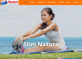 aizenlife.com