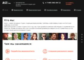 aizpro.ru