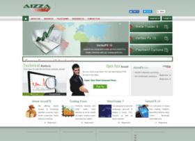 aizzafx.com