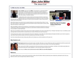 aj-miller.com